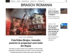 brasovromania.net