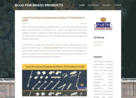brass-components.weebly.com