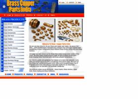 brass-copper-parts.com