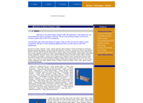 brass-fastener-india.com