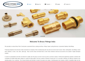 brass-fittings-india.com