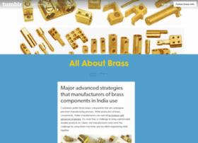 brass-info.tumblr.com