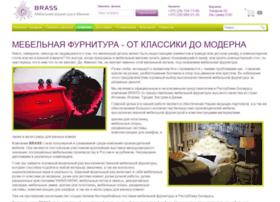 brass-minsk.by