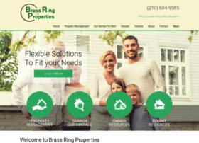 brass-ring.com