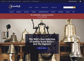 Brassbell.com
