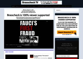 brasschecktv.com