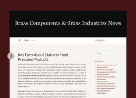 brasscomponent.wordpress.com