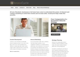brasscycle.com