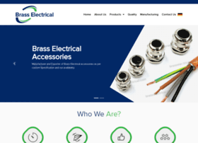 brasselectrical.com