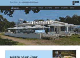 brasserie-zonnestraal.nl