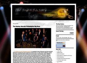 brassfactory.blogspot.com