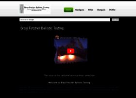 brassfetcher.com