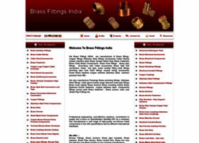 brassfittingsindia.com