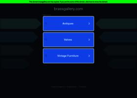 brassgallery.com