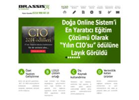 brassis.com