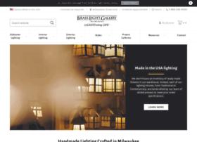 brasslightgallery.com