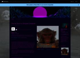 brassmonkey.bandcamp.com