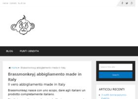 brassmonkeyj.com