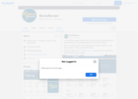 brassreview.com