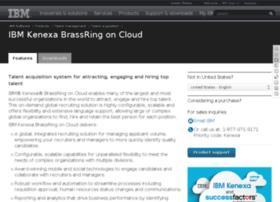 brassring.com