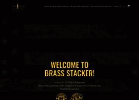 brassstacker.com