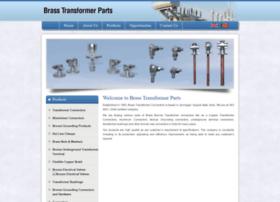 brasstransformerparts.pt