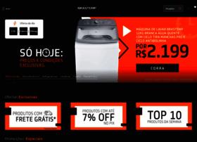brastemp.com.br