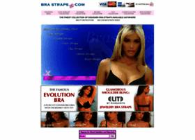brastraps.com