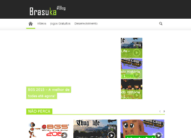 brasuka.com.br