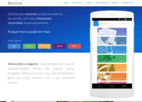 brasum.com.br