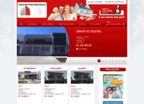 brasvaleconstrucoes.com.br