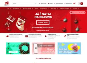 braswu.com.br