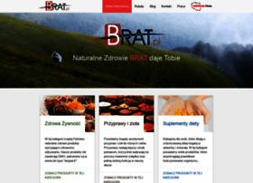 brat.pl