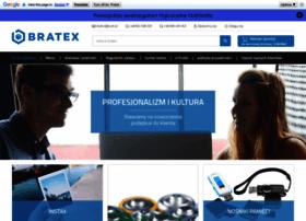 bratex.org