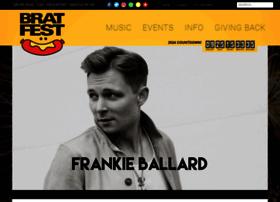 bratfest.com