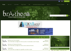 brathena.org