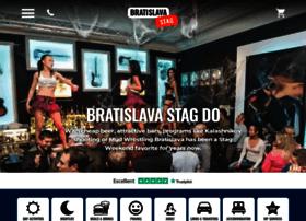 bratislavastag.com