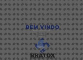 bratoxdedetizadora.com.br