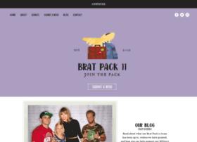 bratpack11.com