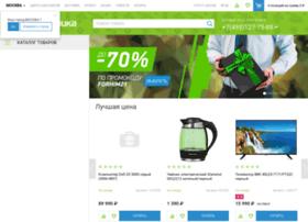 bratsk.positronica.ru