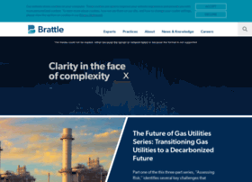 brattle.co.uk