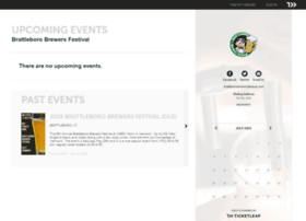 brattleborobrewersfestival.ticketleap.com