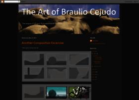 brau3d.blogspot.com