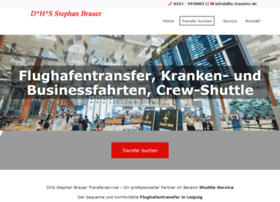brauer-transfer.de