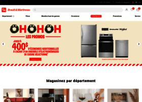 braultmartineau.com
