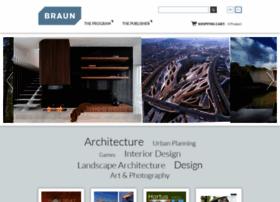 braun-publishing.ch