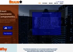 braunec.com