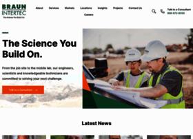 braunintertec.com