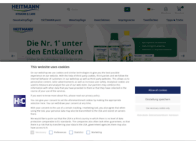 brauns-heitmann-shop.de