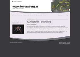 braunsberg.at